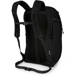 Osprey Aphelia Backpack Women black